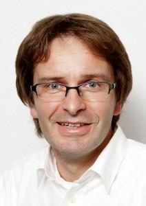 Dr. med. Torsten Beermann